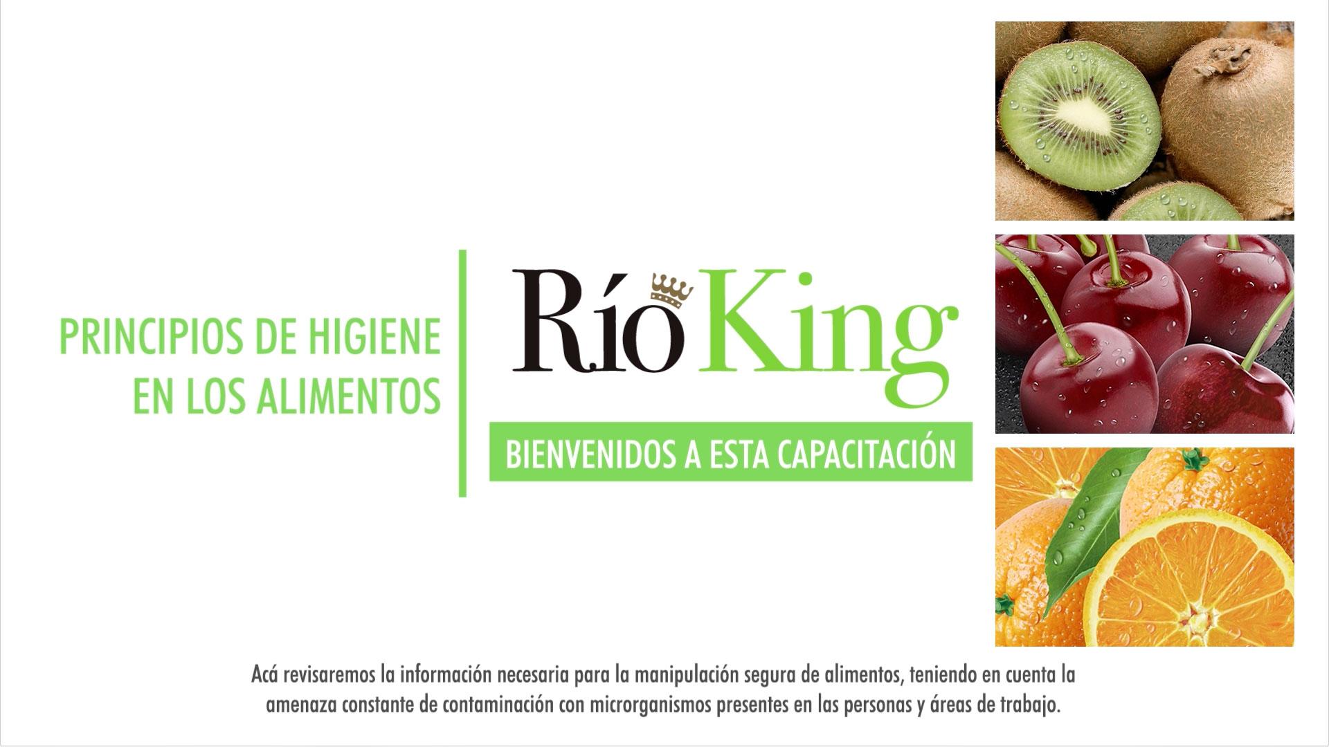 portada-rio-king-01