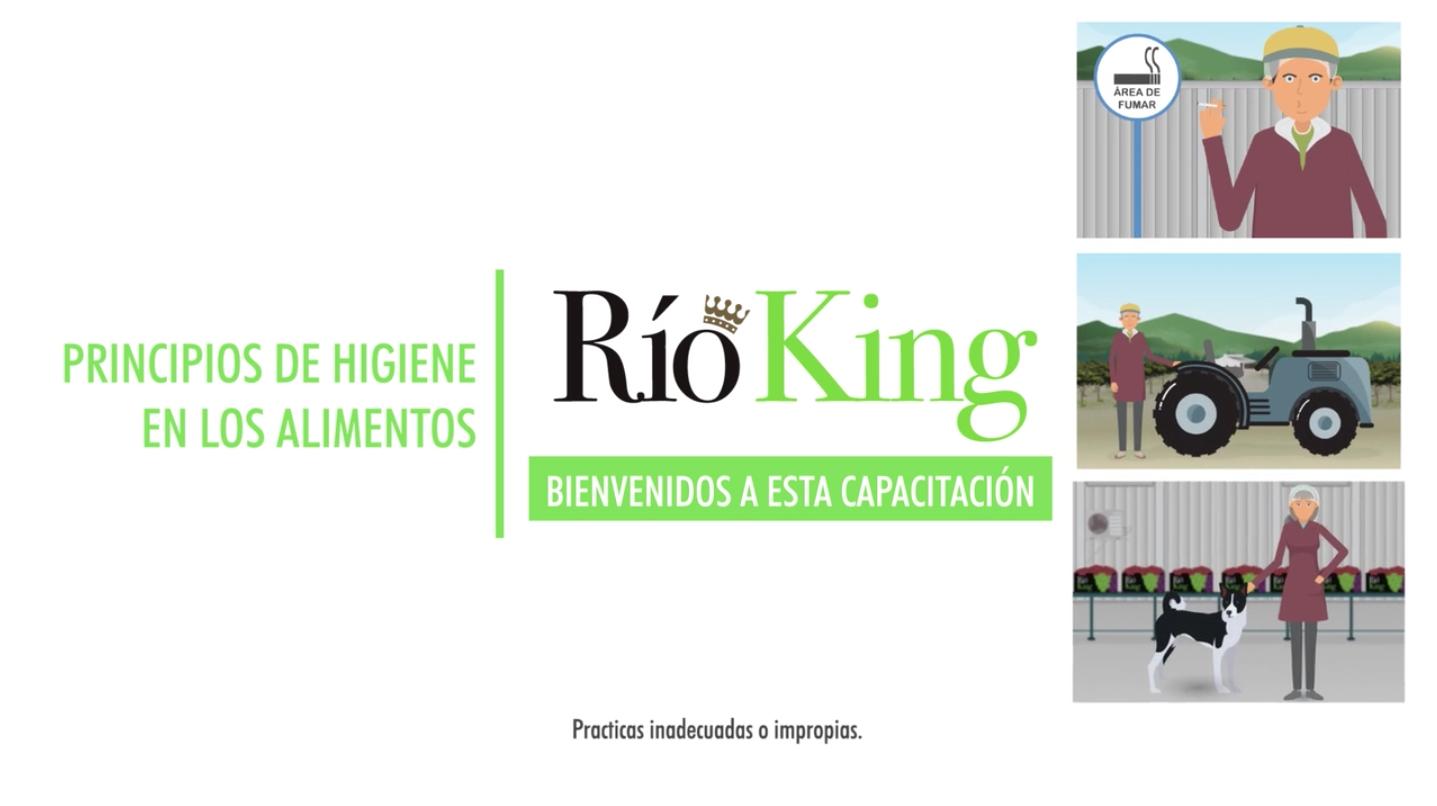 portada-rio-king-03