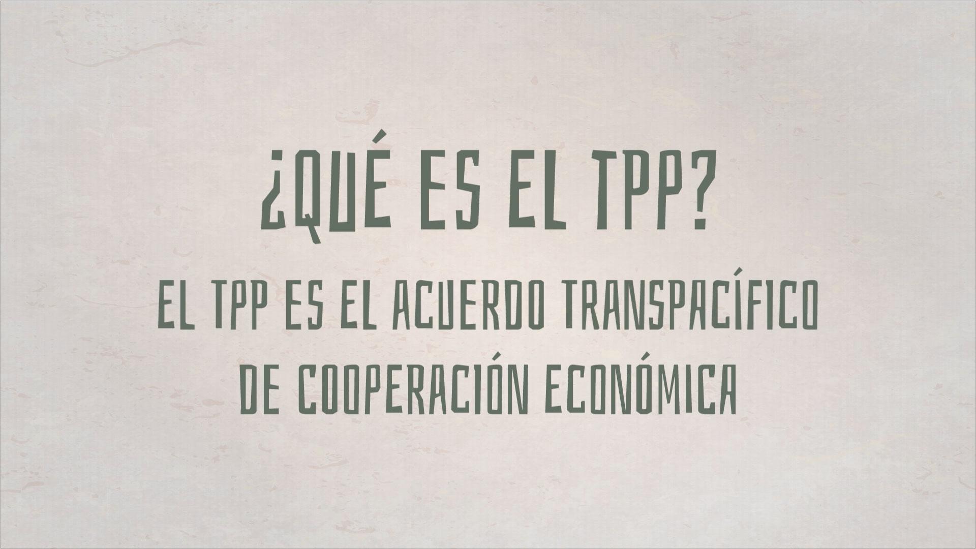 portada-acuerdo-transpacifico-paraguay