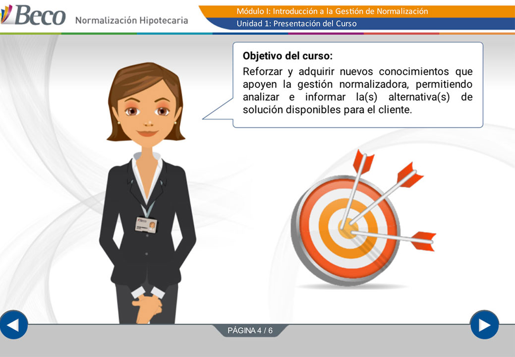 beco-capturas-elearning-01