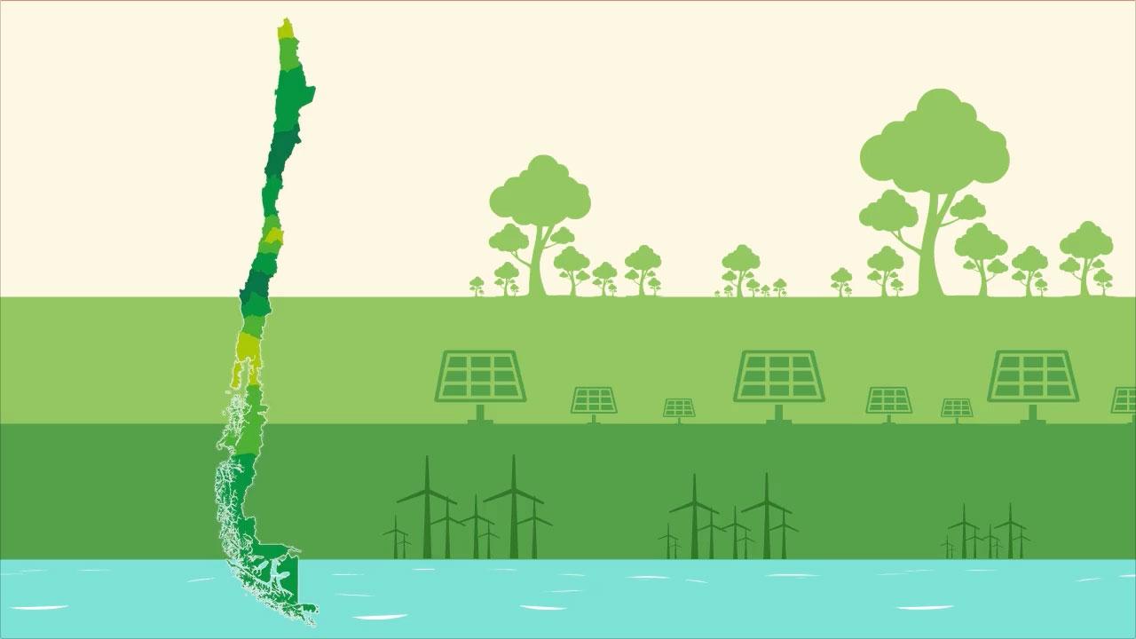 energias-renovables-chile-captura-video-01