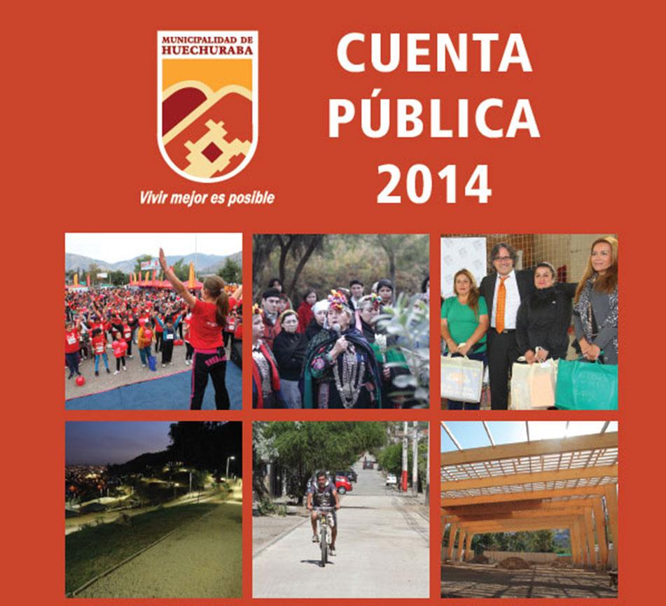 huechuraba-2014-capturas-01-1