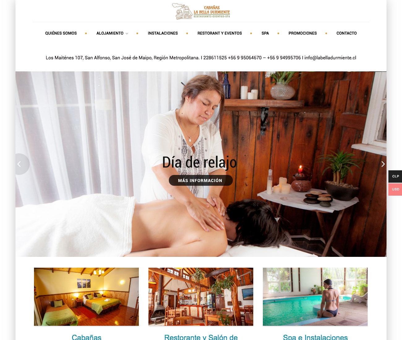 la-bella-durmiente-captura-pagina-web-01