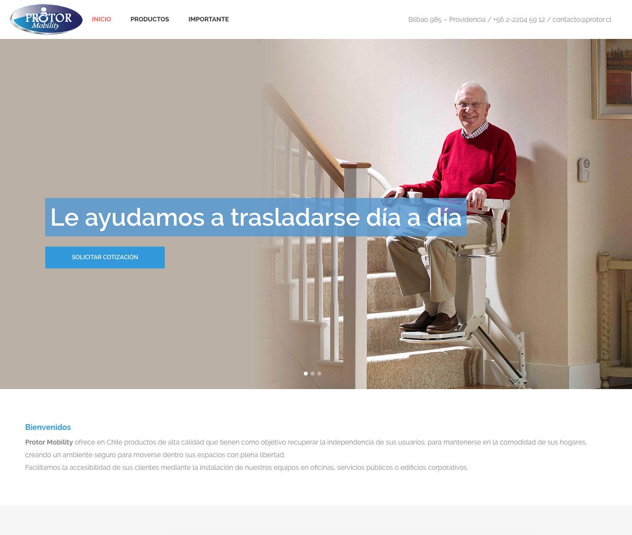 movilidad-total-captura-pagina-web-01