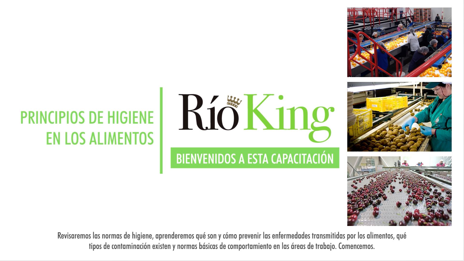 portada-rio-king-02