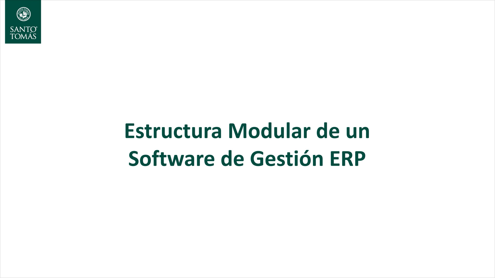 santo-tomas-erp1-captura-video-01