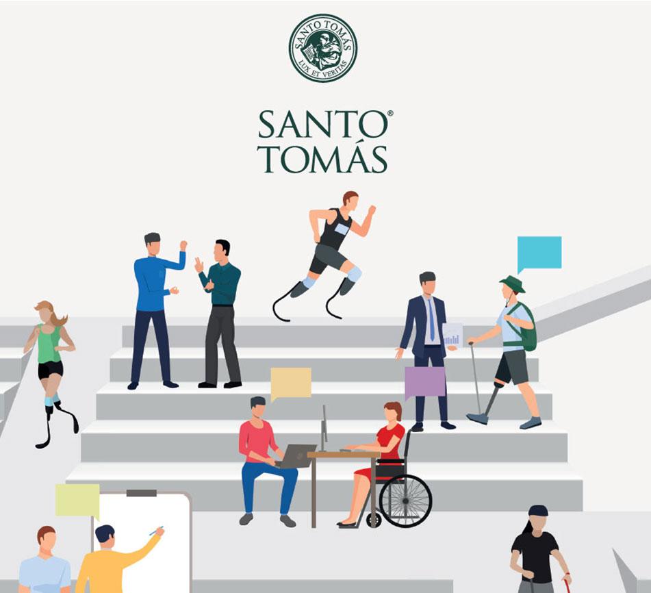 santo-tomas-inclusion-en-el-aula-capturas-01