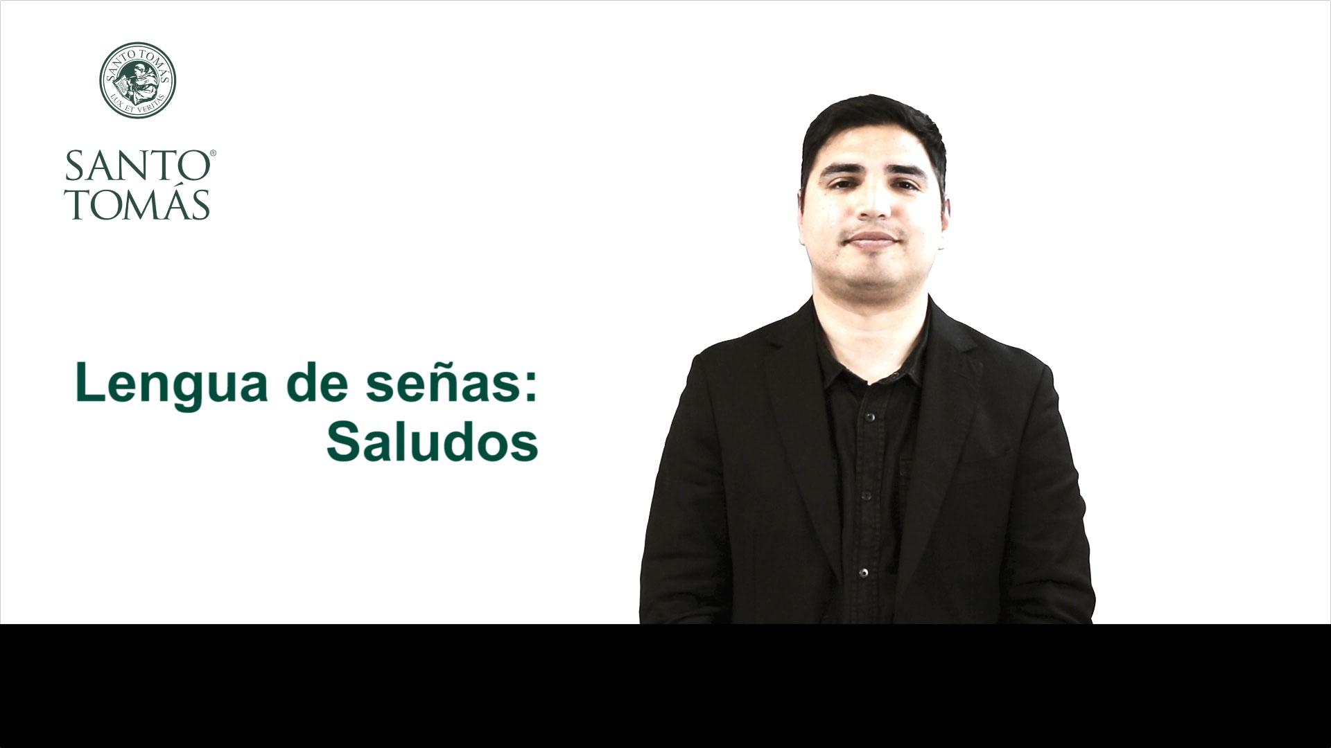 santo-tomas-lengua-de-señas-captura-video-01