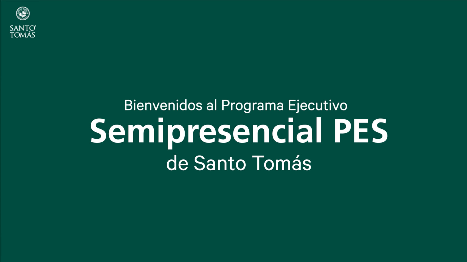 santo-tomas-pes1-captura-video-01