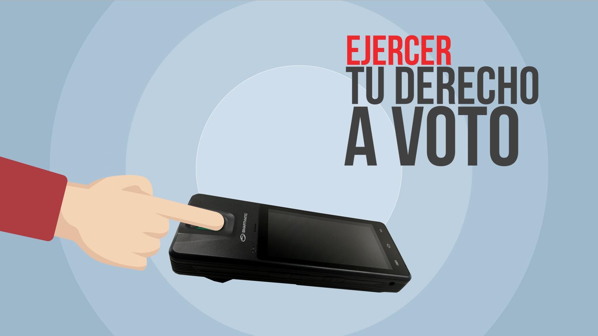 voto-electronico-captura-video-03