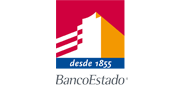 banco_estado_logo