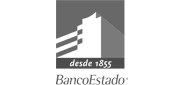 banco_estado_logo_gris