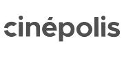 cinepolis_logo_gris