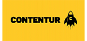 contentur_logo