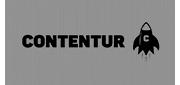 contentur_logo_gris