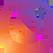h4-social-icons-img-1