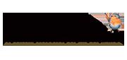 huilo_huilo_logo