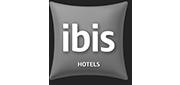 ibis_logo_gris