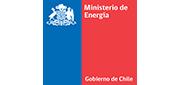 ministerio_de_energia_logo
