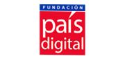 pais_digital_logo