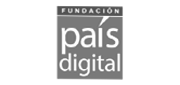 pais_digital_logo_gris