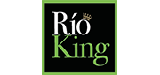 rio_king_logo