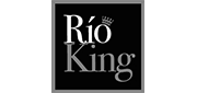 rio_king_logo_gris